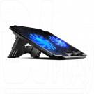 KS-is Bipader подставка-кулер для ноутбука с подсветкой