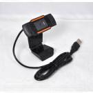 Веб-камера FullHD-1080p