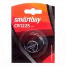 Элемент питания Smartbuy CR1225