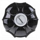 USB HUB Smartbuy UFO черный