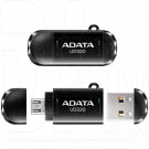 USB Flash 16Gb A-Data OTG UD320