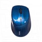 Мышь Dialog Katana MROK-18U синяя
