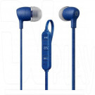 Гарнитура GAL BH-2006 DBL Bluetooth