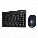 Smartbuy 20313AG клавиатура + мышь