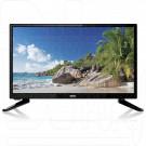 Телевизор BBK 20LEM-1026T2C черный