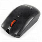 Мышь беспроводная Gembird MUSW-212 черная