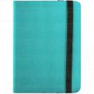 "Чехол для планшета Defender Booky 10"" azure"