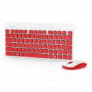 Smartbuy 220349AG клавиатура + мышь