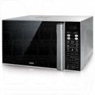 Микроволновая печь с грилем BBK 23MWC-982S/SB-M