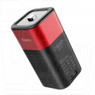 Power bank Hoco. J24 (8000 mAh)