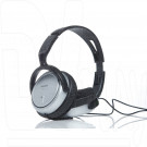 Наушники Philips SHP 2500