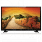 Телевизор BBK 28LEM-1044T2C