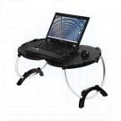 Столик для ноутбука Kromax Satellite-30