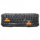 Клавиатура игровая Marvo К328