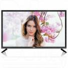 Телевизор BBK 32LEM-1031TS2C черный