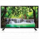 Телевизор BBK 32LEM-1054T2C черный