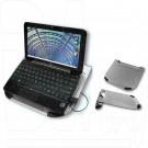 Подставка для ноутбука Kromax Satellite-50