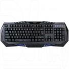 Клавиатура игровая Marvo К614 с подсветкой