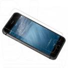 Защитное стекло Harper для iPhone 6