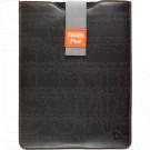 """Папка для планшета Defender Glove Uni 10"""" черная"""
