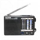 Радиоприемник TECSUN909T