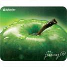 Коврик пластиковый Juicy sticker