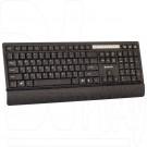 Клавиатура Defender SM-950 Episode черная