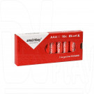 Smartbuy LR03 Box10 упаковка 10шт