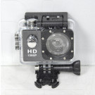 Action camera HDDV 1080p  Eplutus-DV12