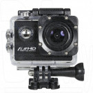 Action camera HDDV 1080p XPX G25