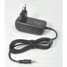 Адаптер питания 5V 2000mA (3,5*1,35)