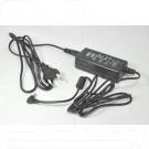Адаптер питания 9V 2000mA (4.1*1.7) DiRec