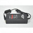 Адаптер питания PS2 (70000)