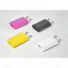 Зарядное устройство USB 2A female (AR-2000)