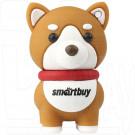 USB Flash 8Gb Smart Buy NY Series Akita Dog