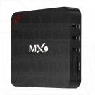 Андроид мини ПК MX9 4K +  пульт