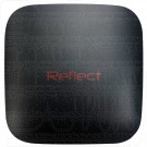Андроид мини ПК Reflect TV Box QW 1.8 + пульт