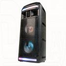 Dialog Oscar AO-12 Bluetooth акустика