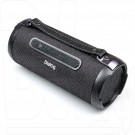 Dialog AP-950 Bluetooth акустика