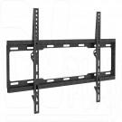 Кронштейн Arm Media Steel-1 черный