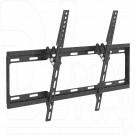 Кронштейн Arm Media Steel-2 черный