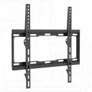 Кронштейн Arm Media Steel-3 черный