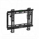Кронштейн Arm Media Steel-6  черный