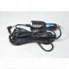 Автомобильная зарядка 5V/2.0 A (для видеорегистраторов 3 м) Eplutus FC-051
