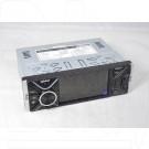 Автомобильный MP3-плеер Eplutus CA401 (Bluetooth, FM, USB, microSD, пульт)