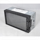 "Автомобильный MP5-плеер Eplutus CA712 (7"", Bluetooth, FM, USB, microSD, пульт)"