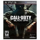 Call of Duty: Black Ops (русская версия) (PS3)