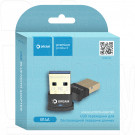 Bluetooth 4.0 адаптер USB Dream B14A