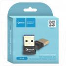 Bluetooth 4.0 адаптер USB Dream B14A