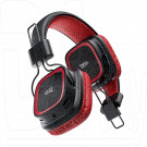 Гарнитура GAL BH-2009 BR Bluetooth